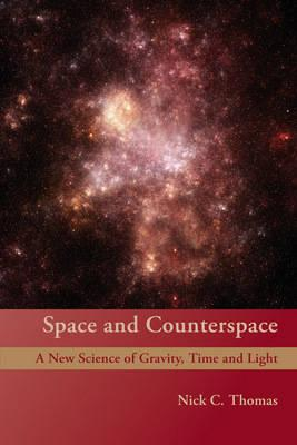Space and Counterspace By Thomas, Nick C.